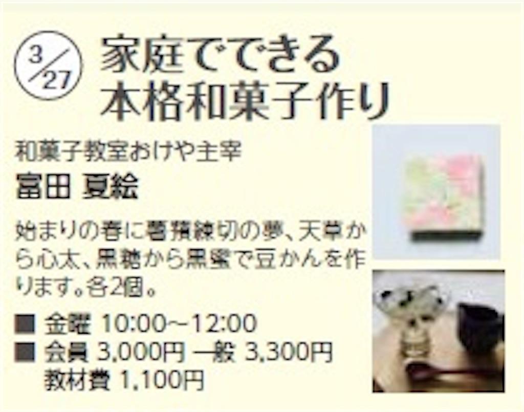 f:id:wagashi-okeya:20200216095051j:image