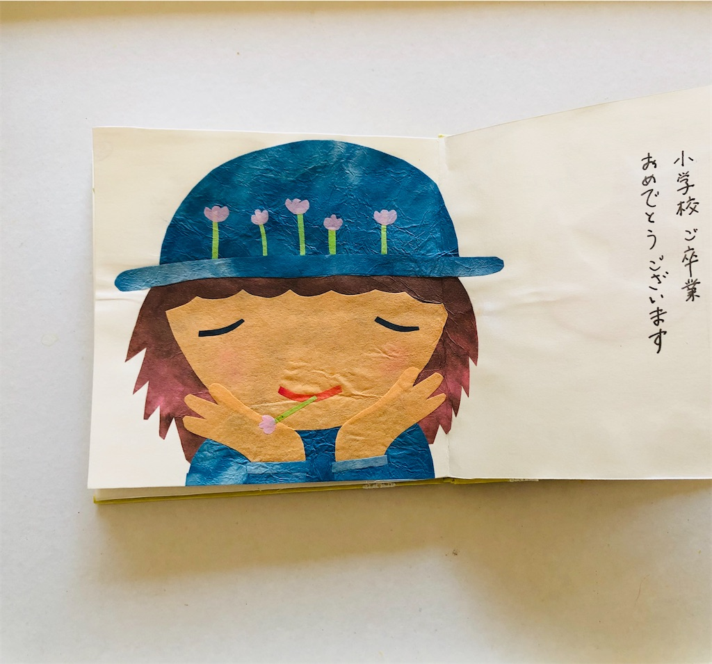 f:id:wagashi-okeya:20200218104347j:image