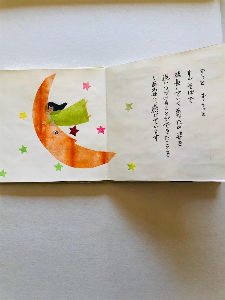 f:id:wagashi-okeya:20200218104355j:image