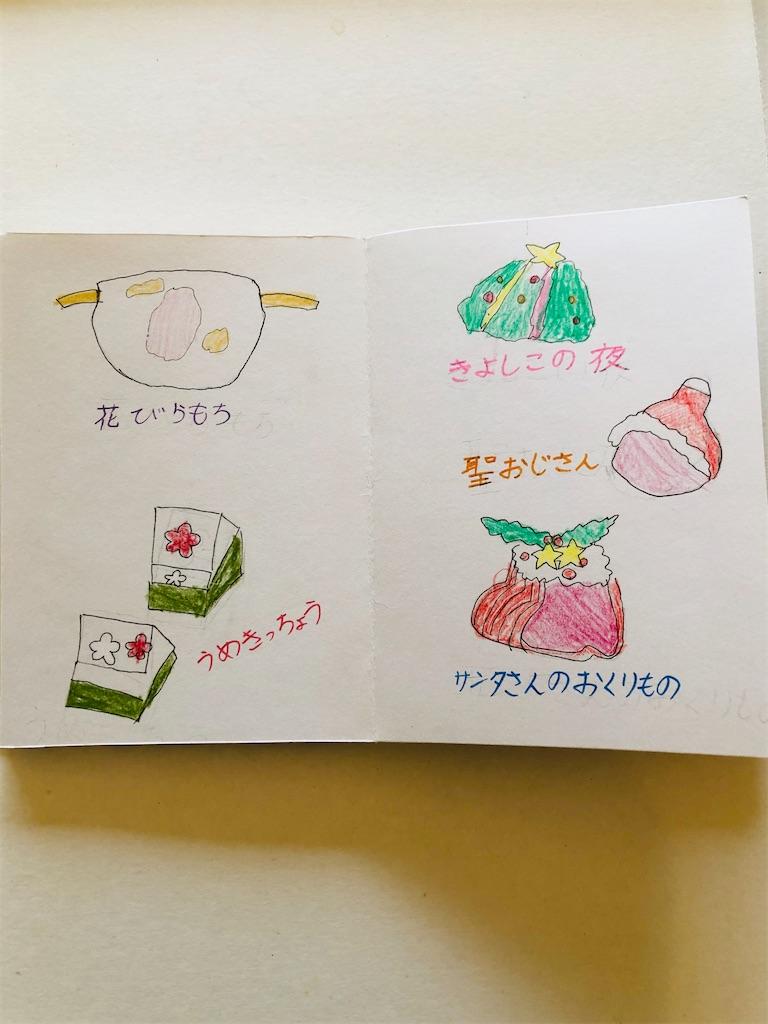 f:id:wagashi-okeya:20200218104410j:image