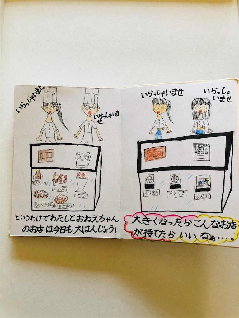 f:id:wagashi-okeya:20200218104414j:image