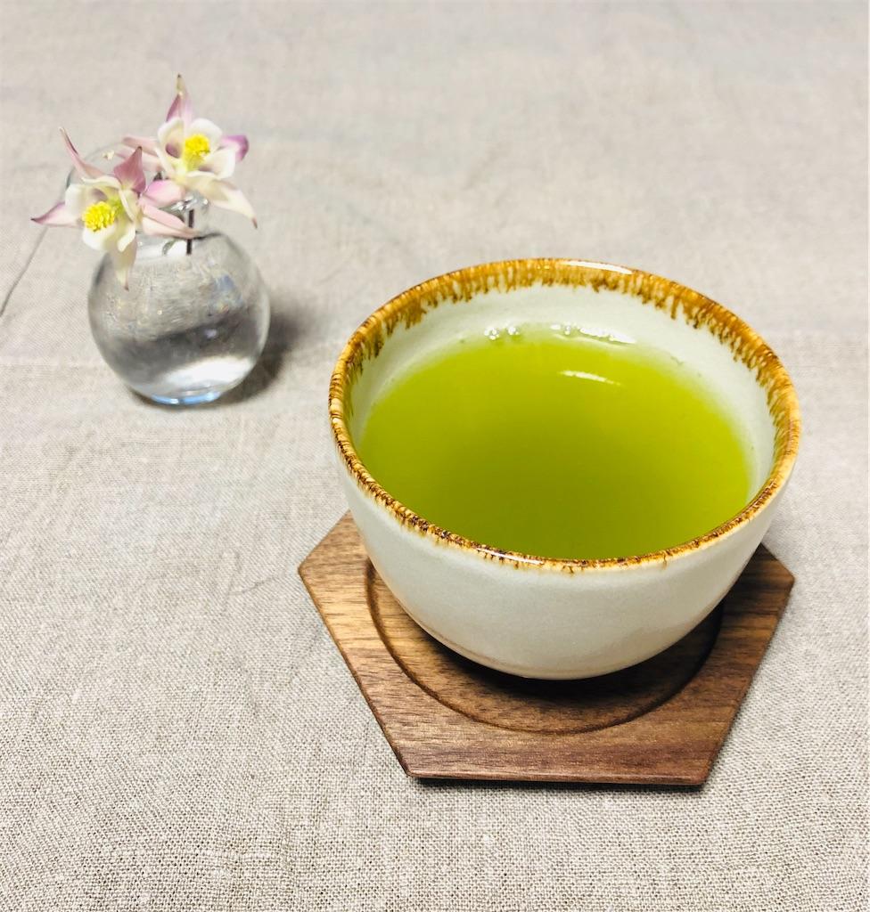 f:id:wagashi-okeya:20200224124705j:image