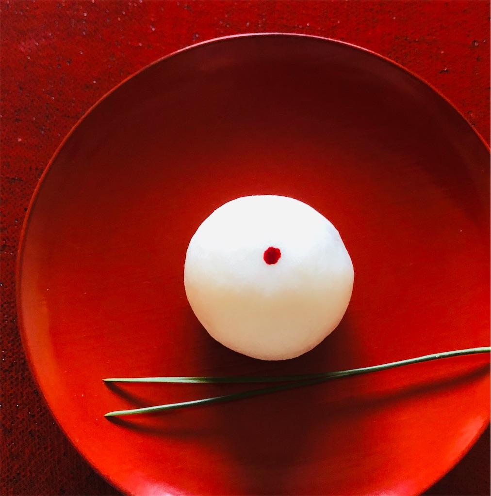 f:id:wagashi-okeya:20200322121404j:image