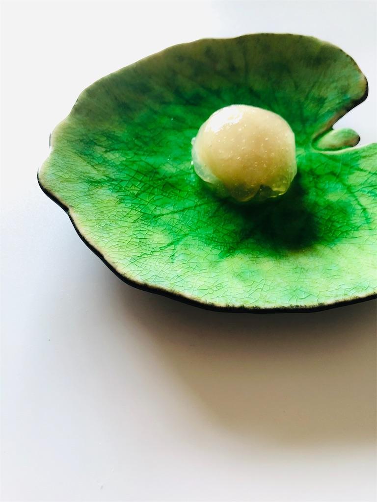 f:id:wagashi-okeya:20200610211335j:image