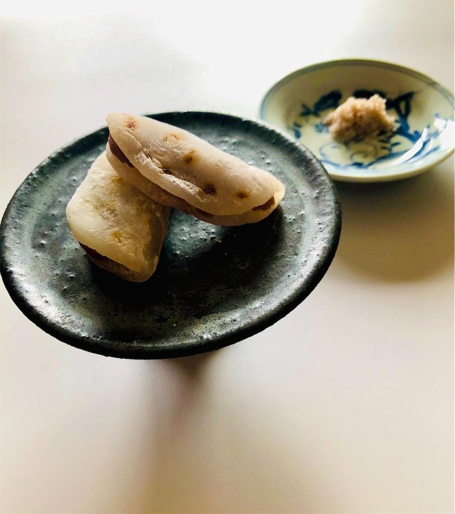 f:id:wagashi-okeya:20200614235811j:image