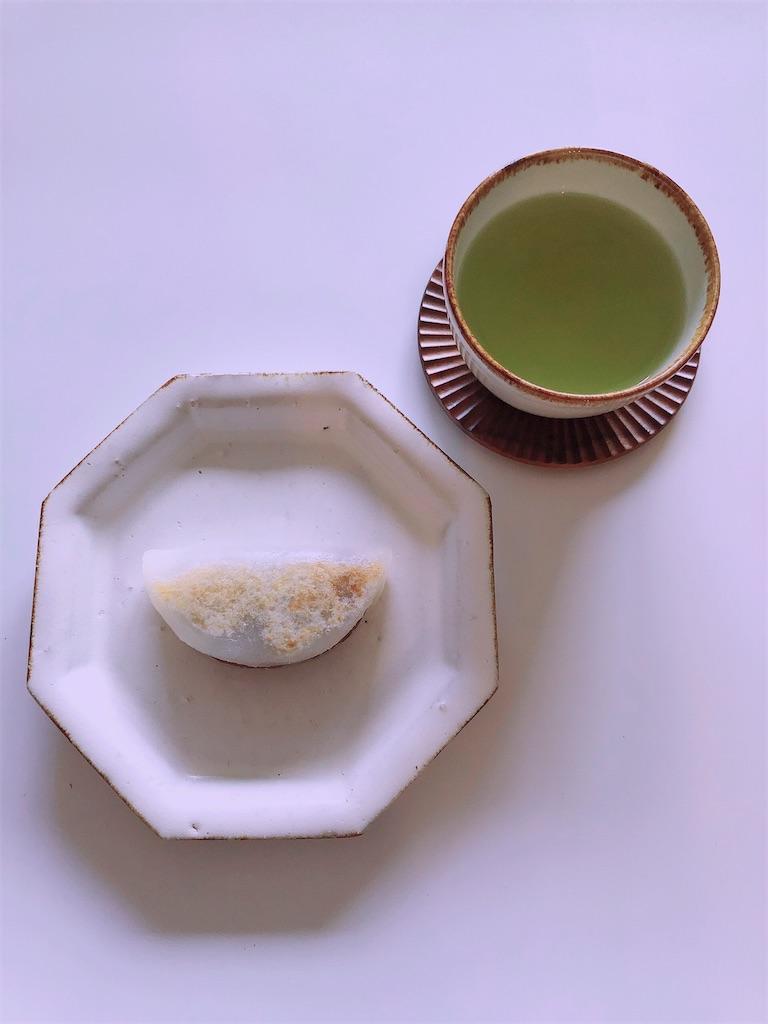 f:id:wagashi-okeya:20200614235846j:image