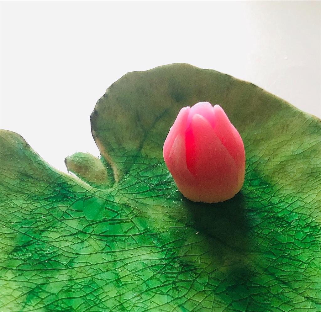 f:id:wagashi-okeya:20200711185150j:image