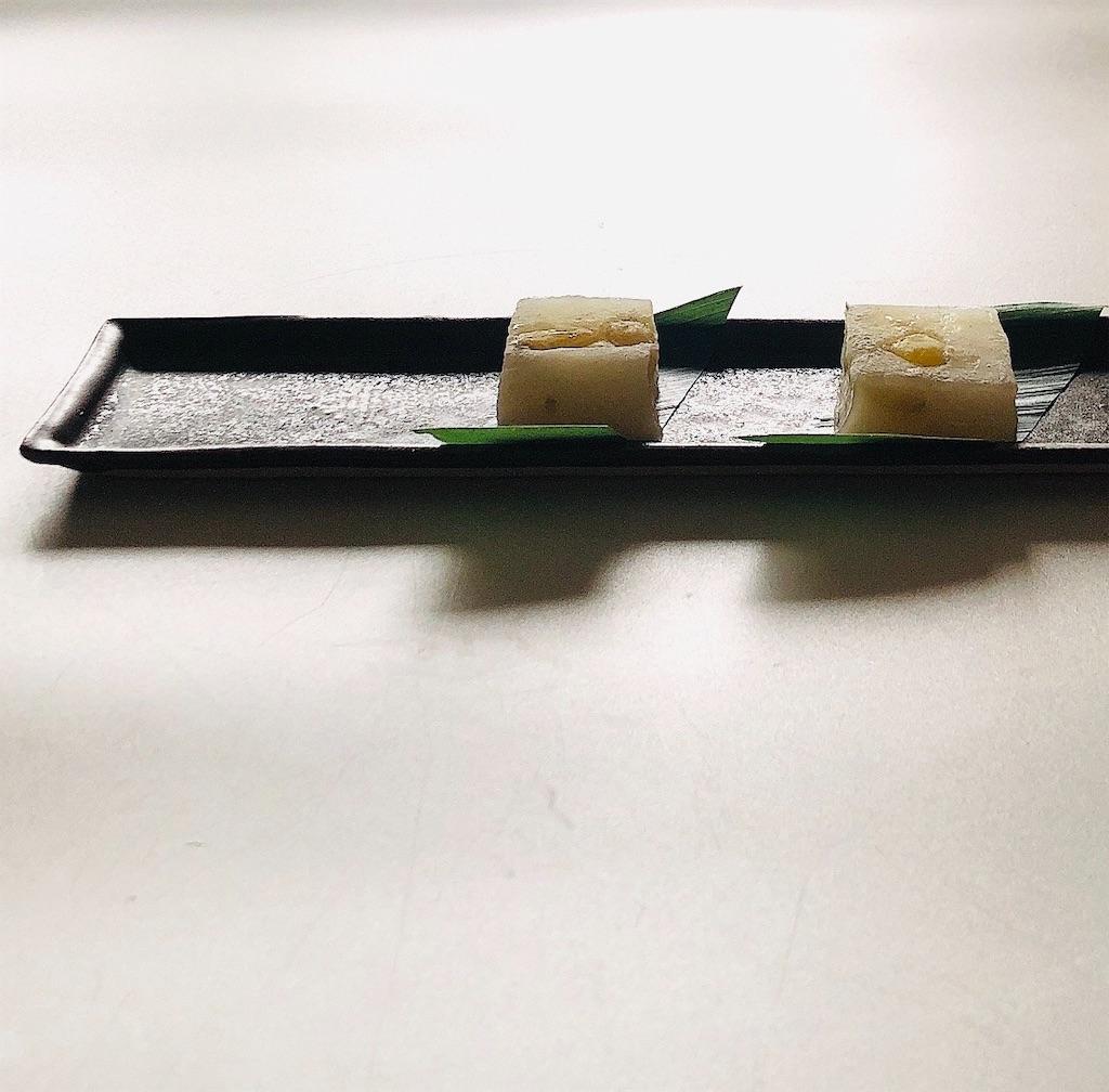 f:id:wagashi-okeya:20200715073551j:image