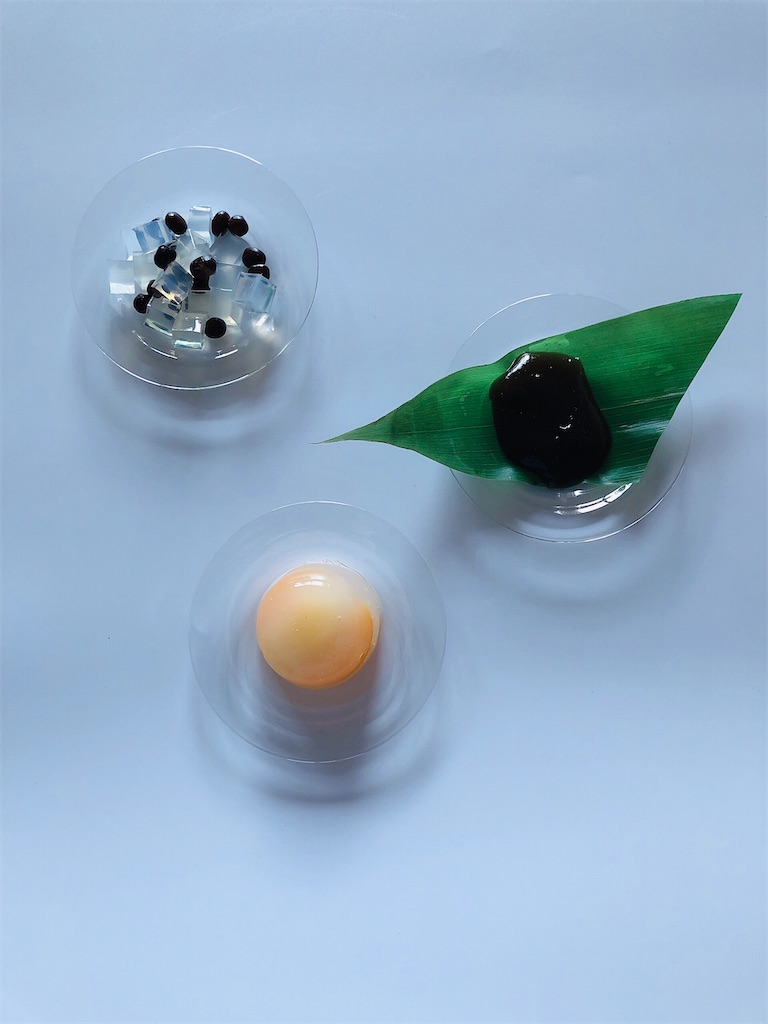 f:id:wagashi-okeya:20200719190940j:image