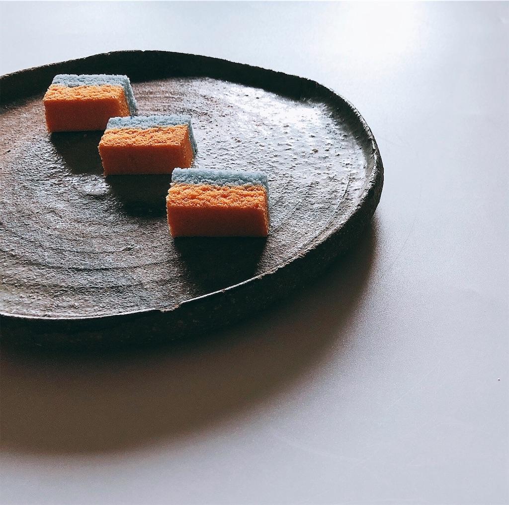 f:id:wagashi-okeya:20200816074925j:image