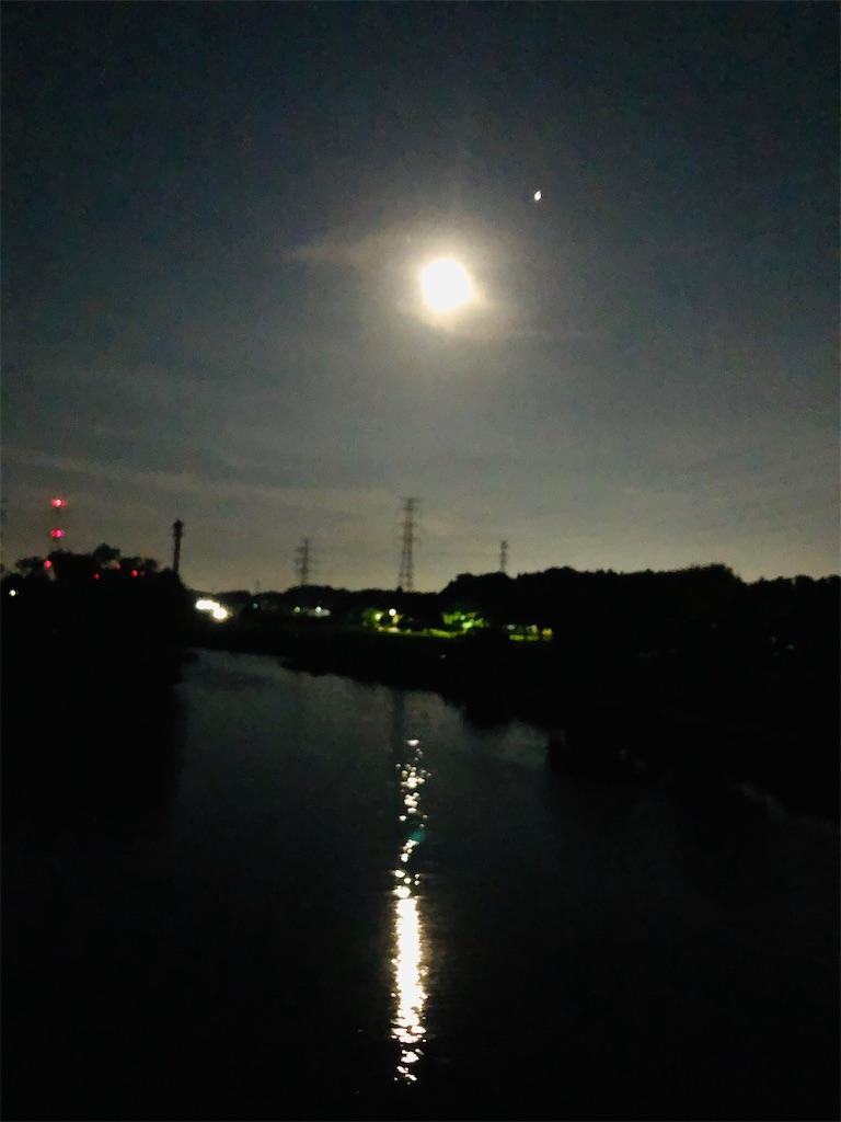 f:id:wagashi-okeya:20200818172422j:image