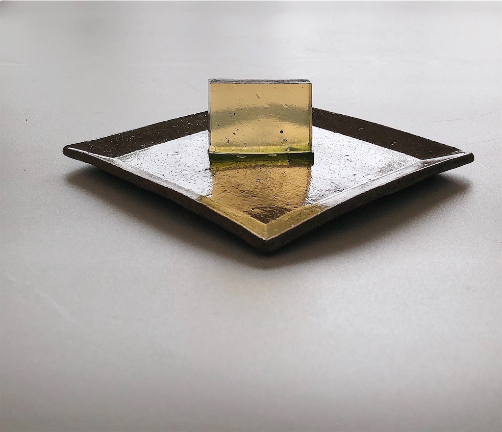 f:id:wagashi-okeya:20200818174227j:image