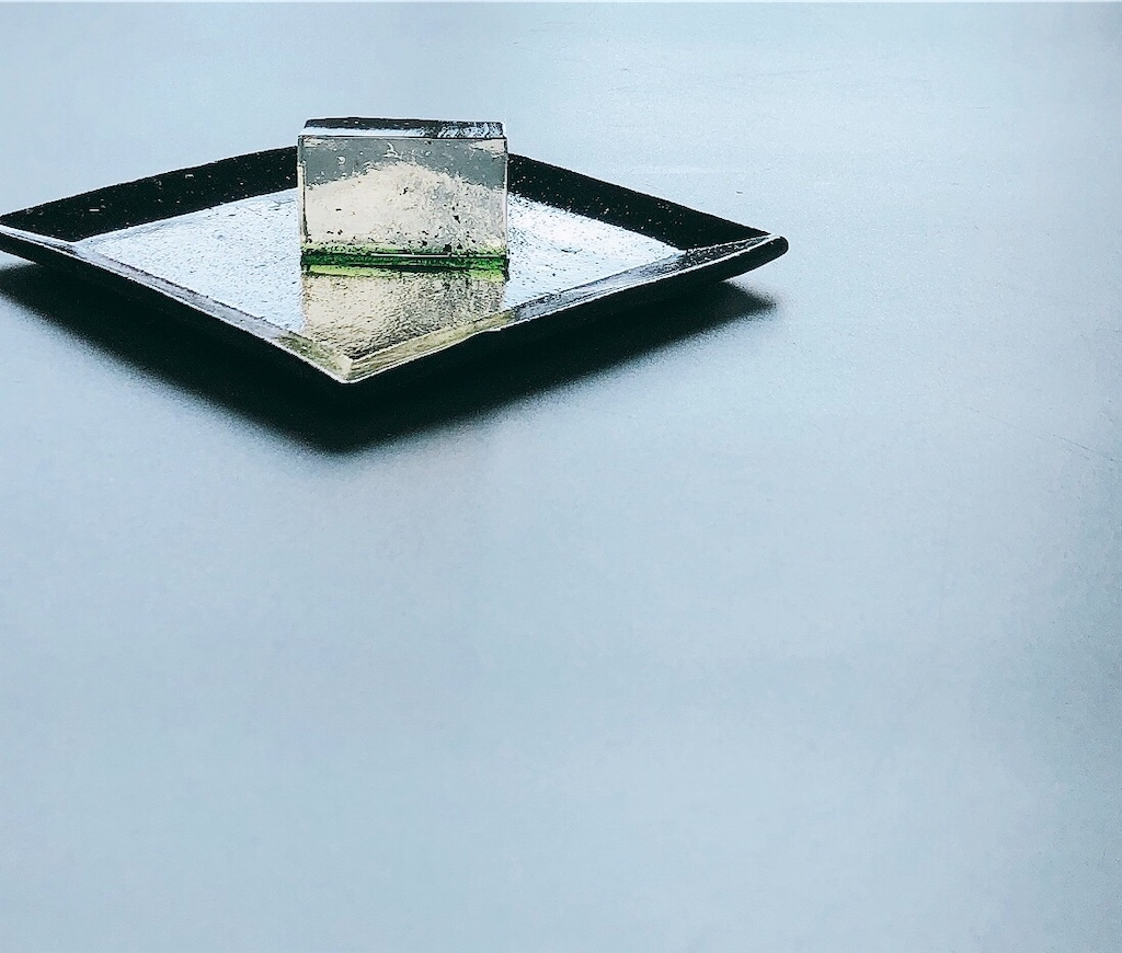 f:id:wagashi-okeya:20200818175849j:image