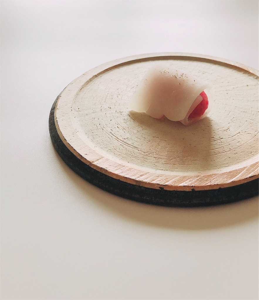 f:id:wagashi-okeya:20200928133656j:image