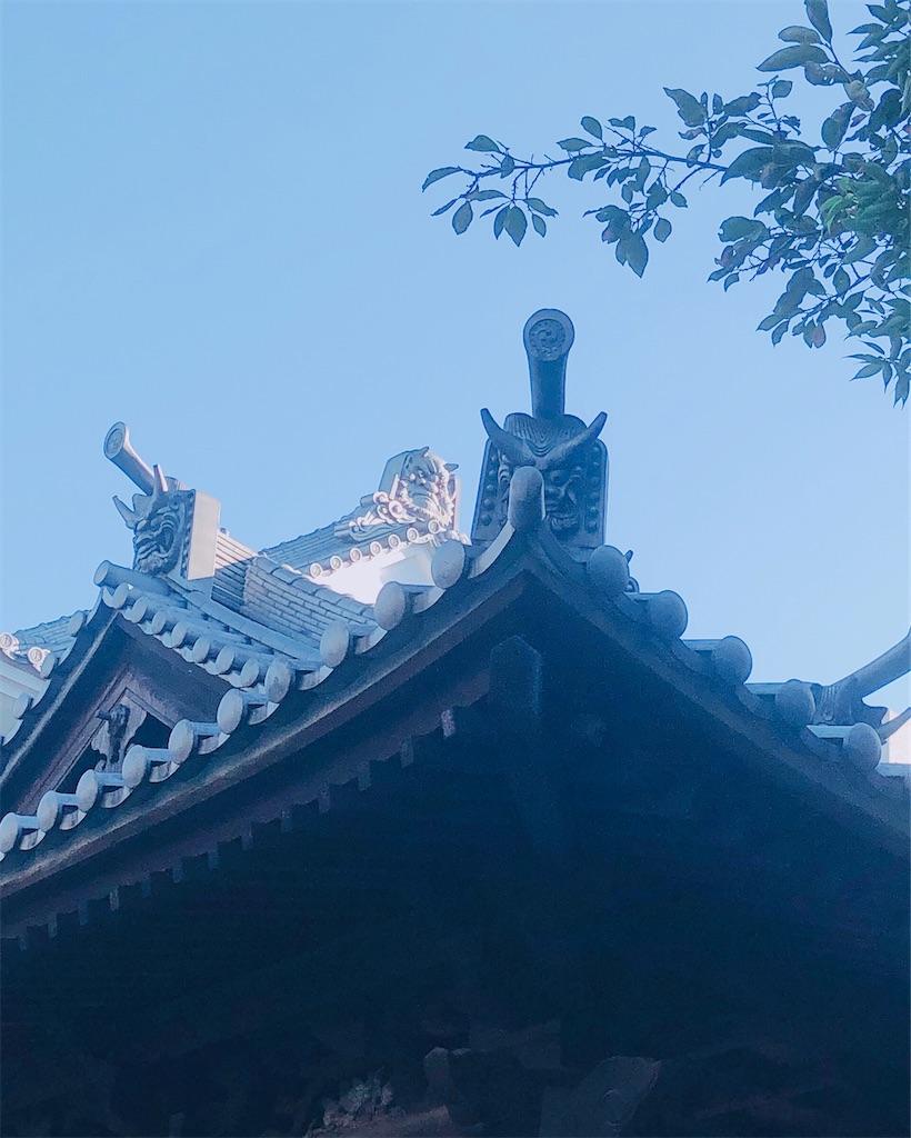 f:id:wagashi-okeya:20201026101346j:image