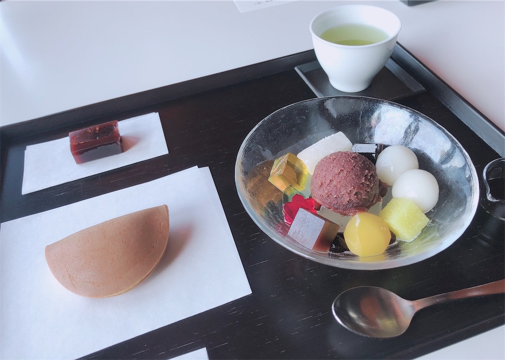 f:id:wagashi-okeya:20201106221639j:image