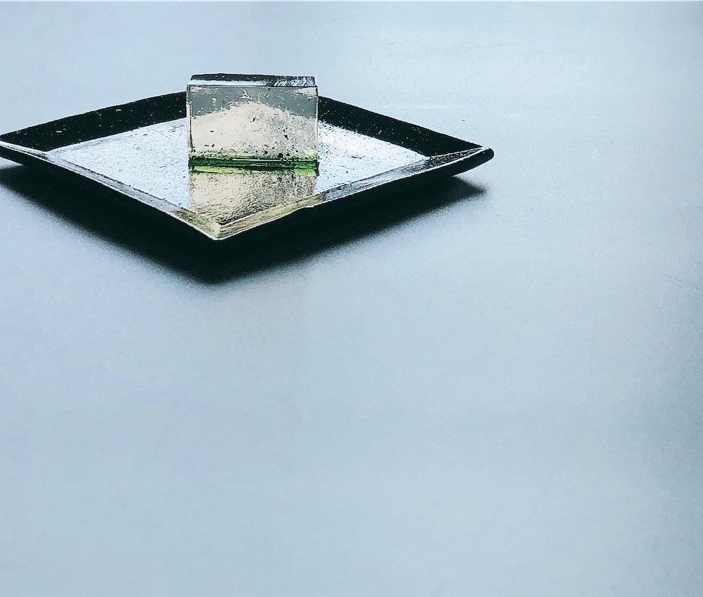 f:id:wagashi-okeya:20201112170051j:image