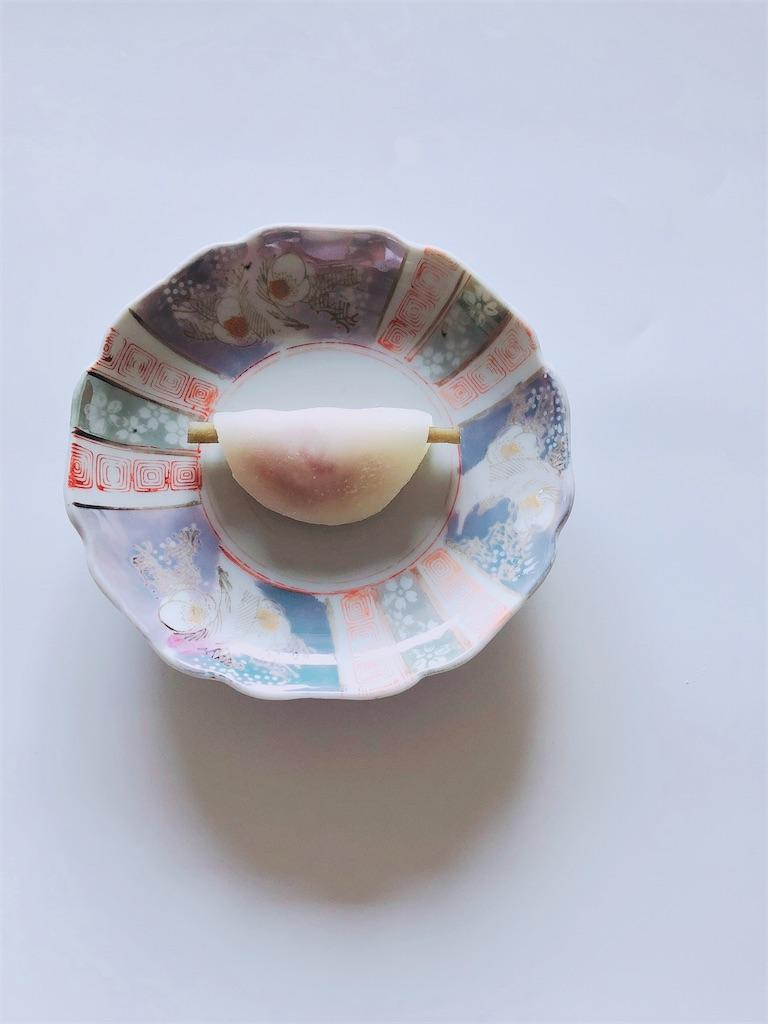 f:id:wagashi-okeya:20201123153641j:image