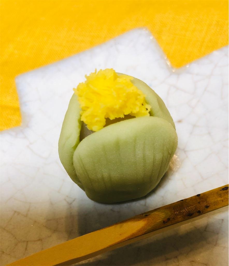 f:id:wagashi-okeya:20201125220357j:image