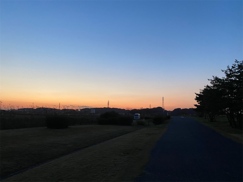 f:id:wagashi-okeya:20201125222055j:image