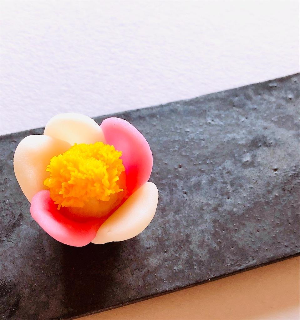 f:id:wagashi-okeya:20201125232331j:image