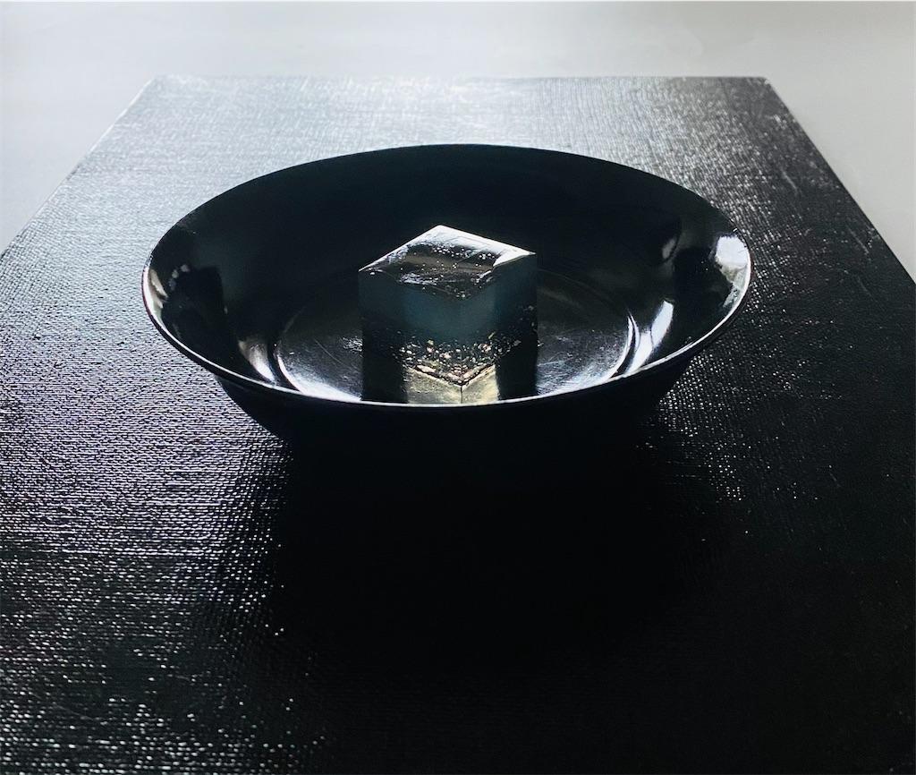 f:id:wagashi-okeya:20201231204821j:image