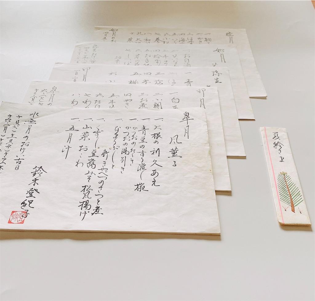 f:id:wagashi-okeya:20210111223702j:image