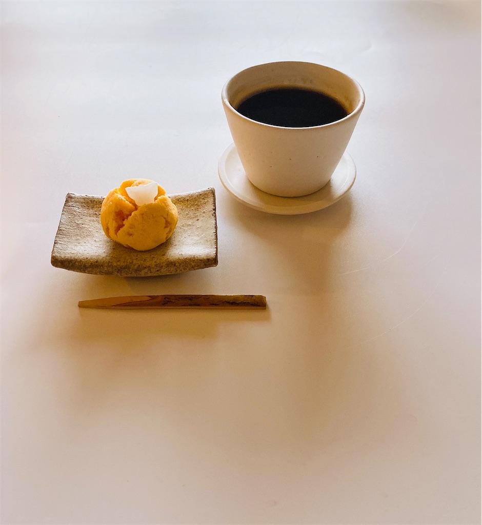 f:id:wagashi-okeya:20210131134218j:image