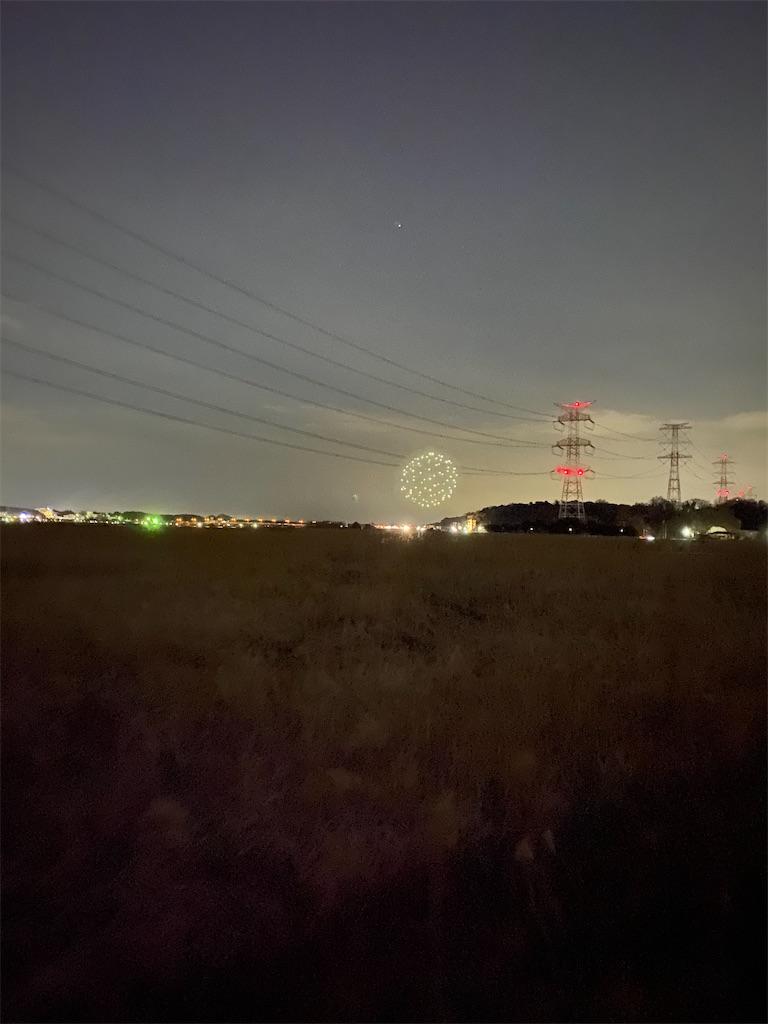 f:id:wagashi-okeya:20210203231321j:image