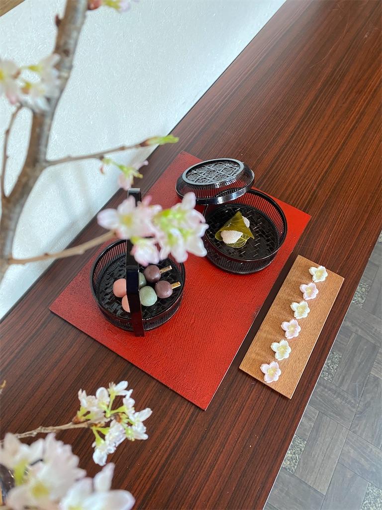 f:id:wagashi-okeya:20210302072621j:image