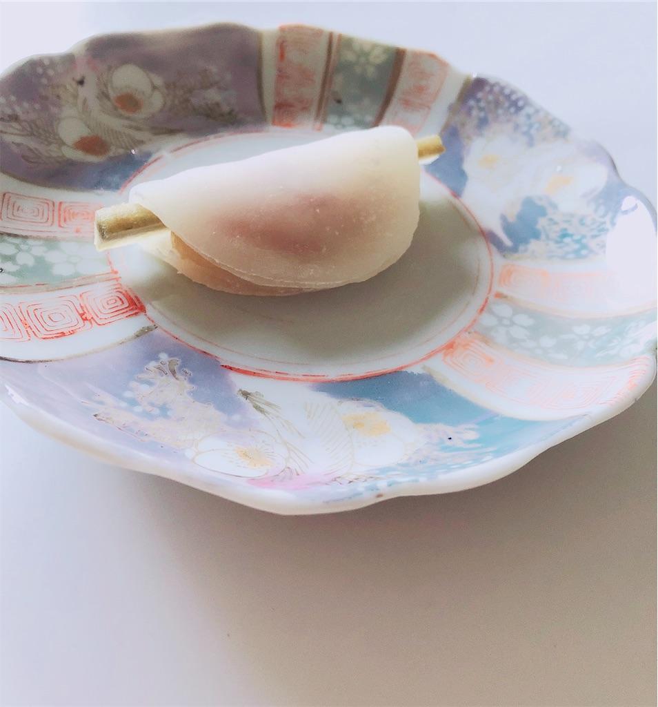 f:id:wagashi-okeya:20210307232359j:image