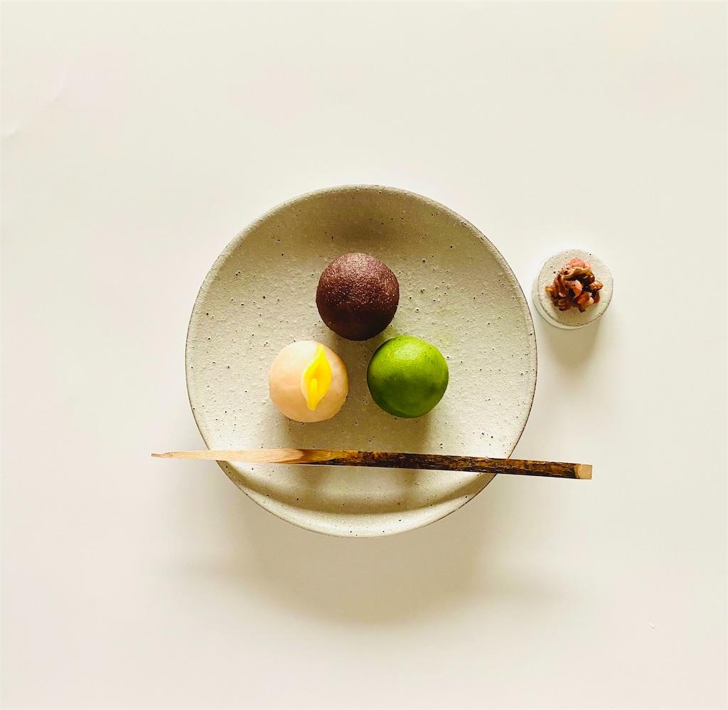 f:id:wagashi-okeya:20210321001907j:image
