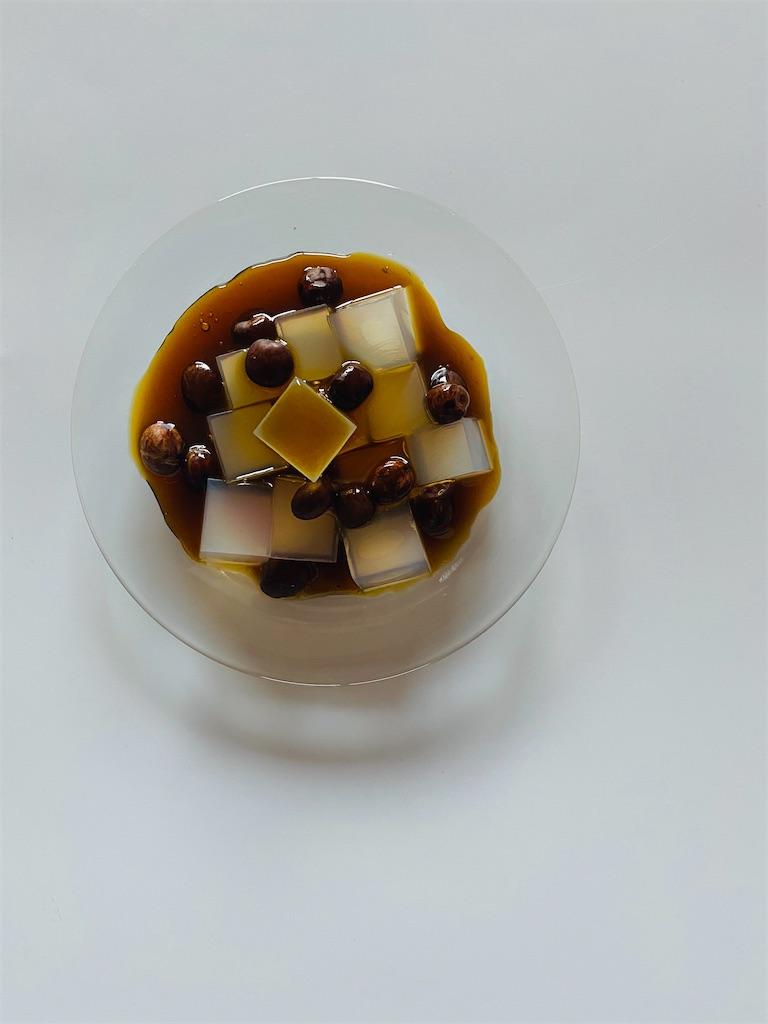 f:id:wagashi-okeya:20210404091105j:image