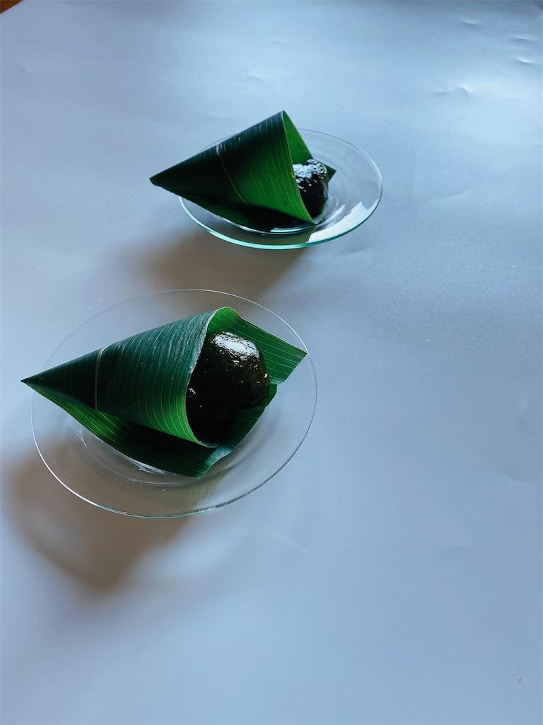 f:id:wagashi-okeya:20210421001033j:image