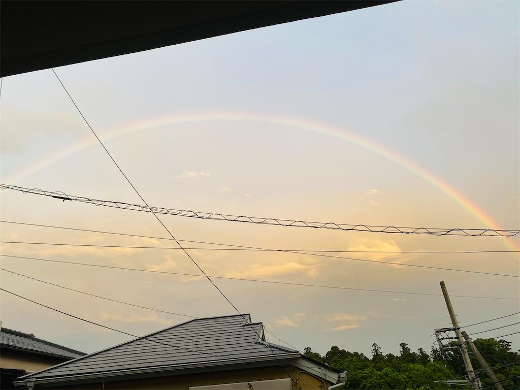 f:id:wagashi-okeya:20210518203600j:image