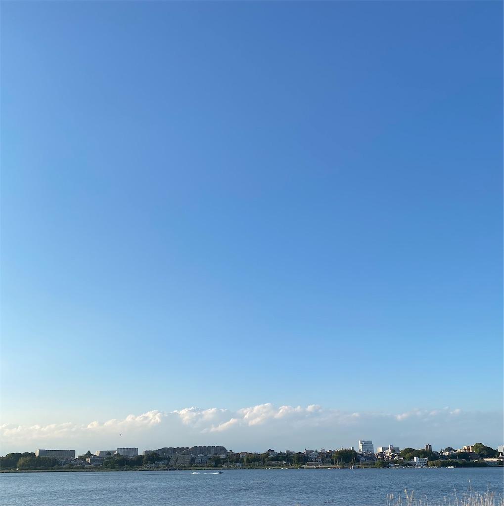 f:id:wagashi-okeya:20210523173621j:image