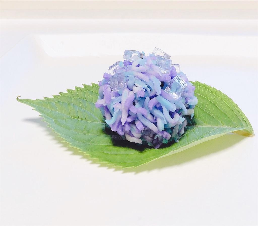 f:id:wagashi-okeya:20210604172806j:image
