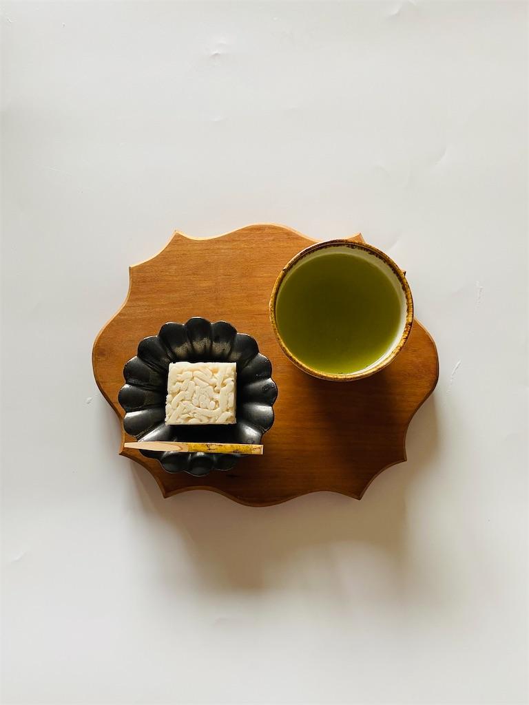 f:id:wagashi-okeya:20210604173149j:image