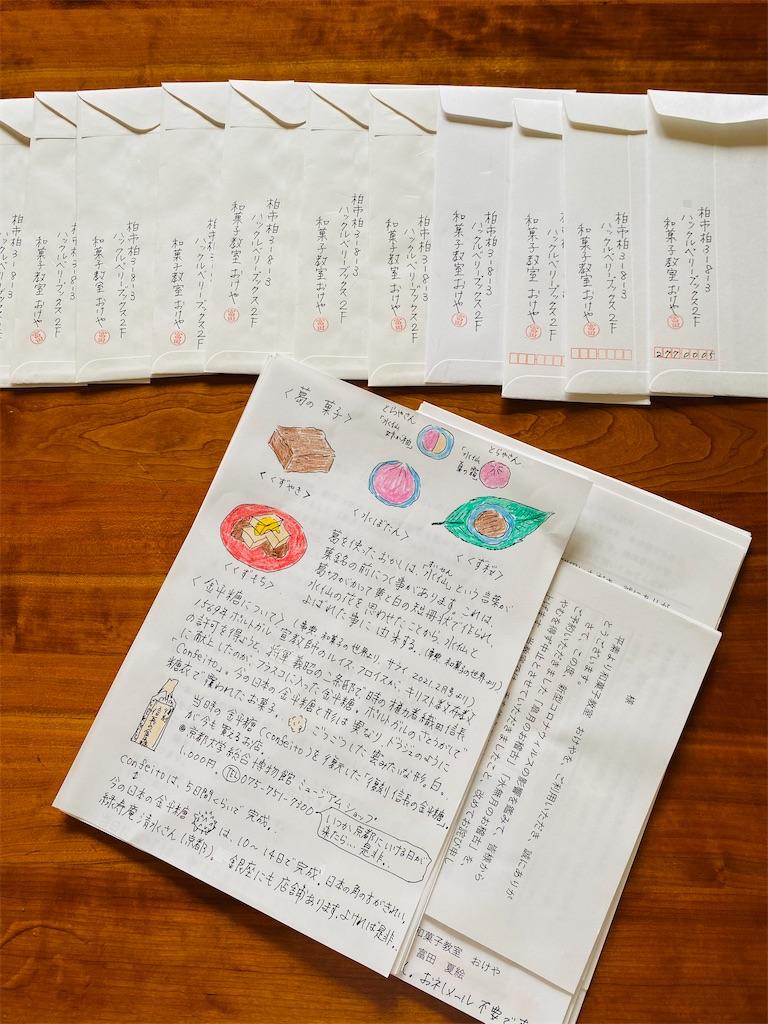 f:id:wagashi-okeya:20210701174721j:image