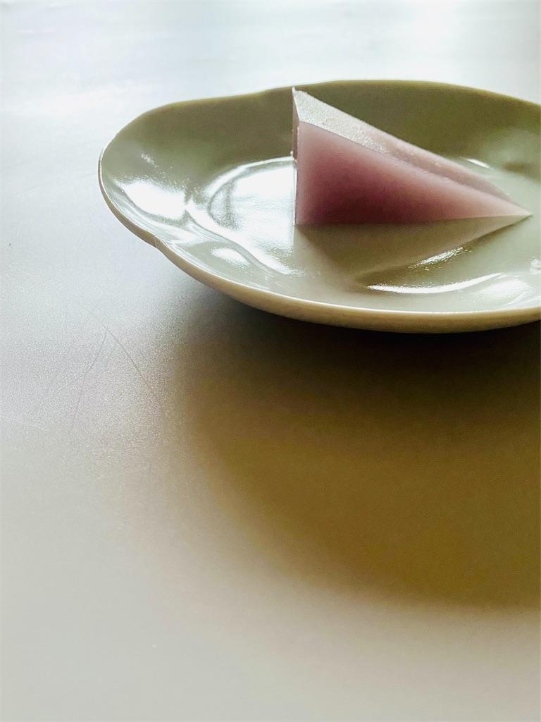 f:id:wagashi-okeya:20210705132155j:image