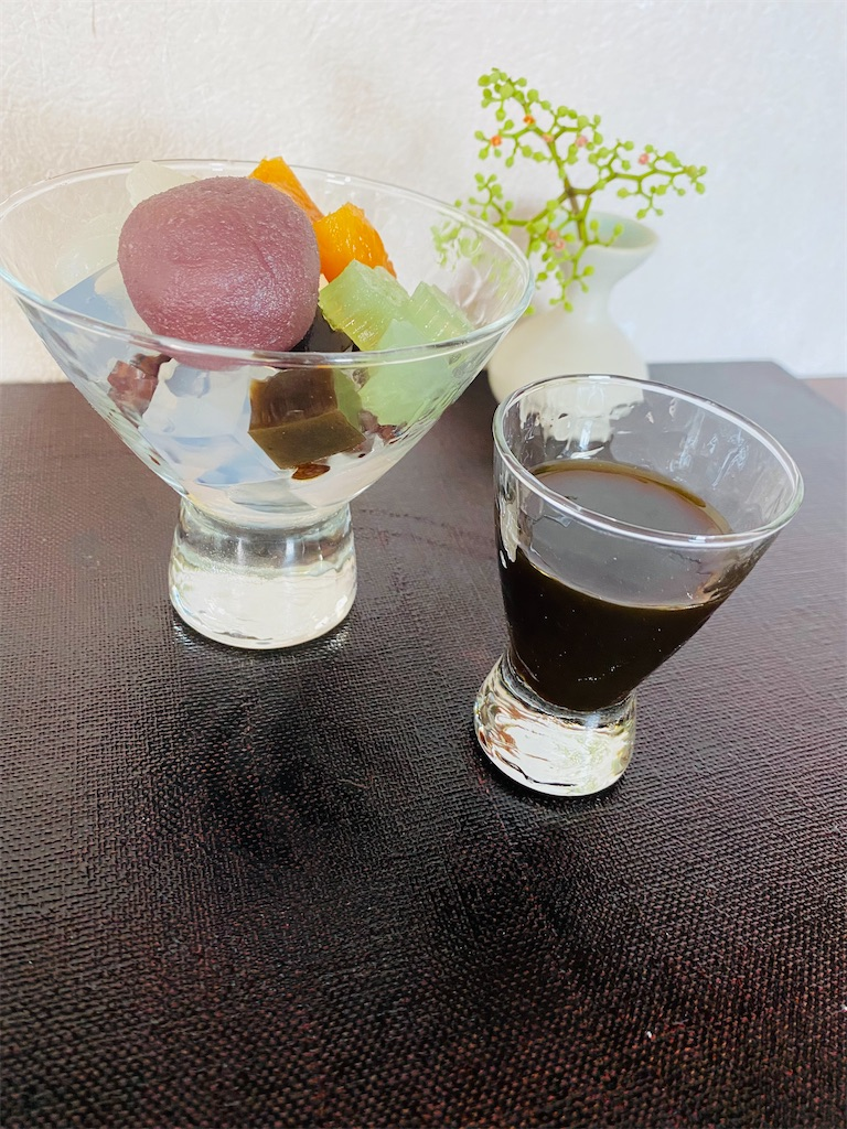 f:id:wagashi-okeya:20210720005659j:image
