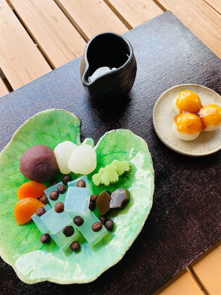 f:id:wagashi-okeya:20210805155005j:image