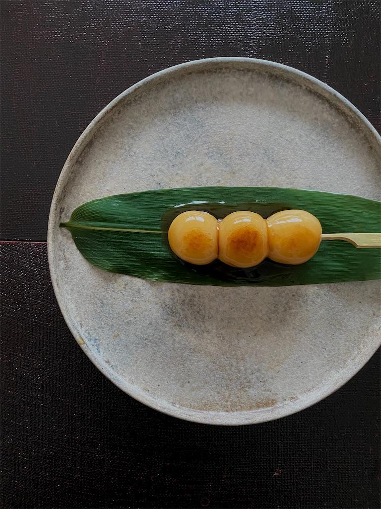 f:id:wagashi-okeya:20210816201655j:image