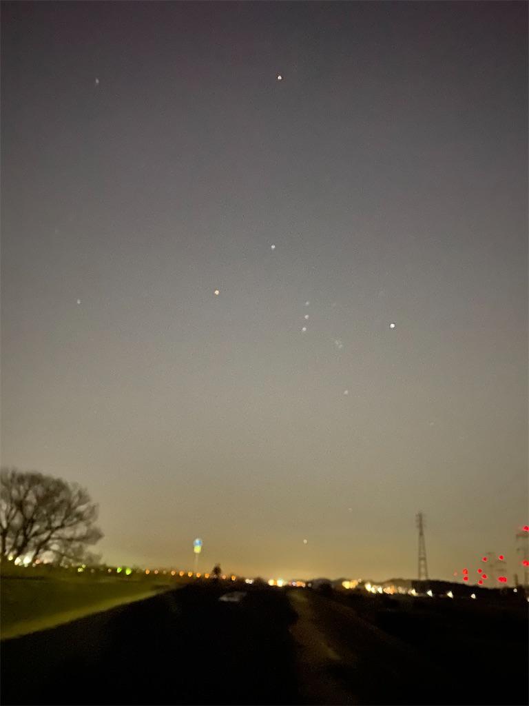 f:id:wagashi-okeya:20210911154626j:image