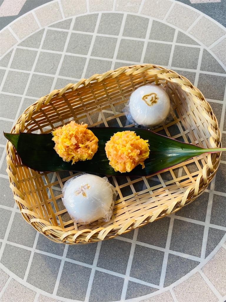 f:id:wagashi-okeya:20210923180447j:image