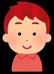 f:id:wagashi000327:20180629202429p:plain