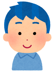 f:id:wagashi000327:20180629202440p:plain