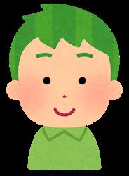 f:id:wagashi000327:20180629202504p:plain