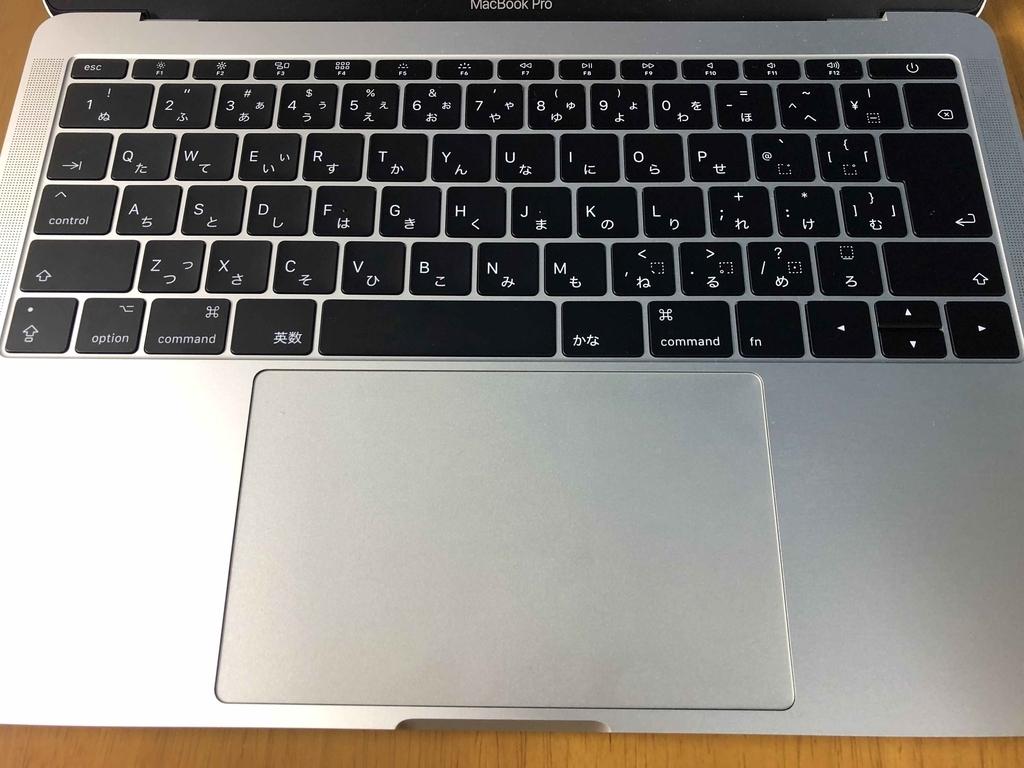 macbook]