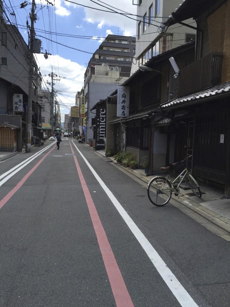 f:id:wagashi_issho:20150629130311j:plain
